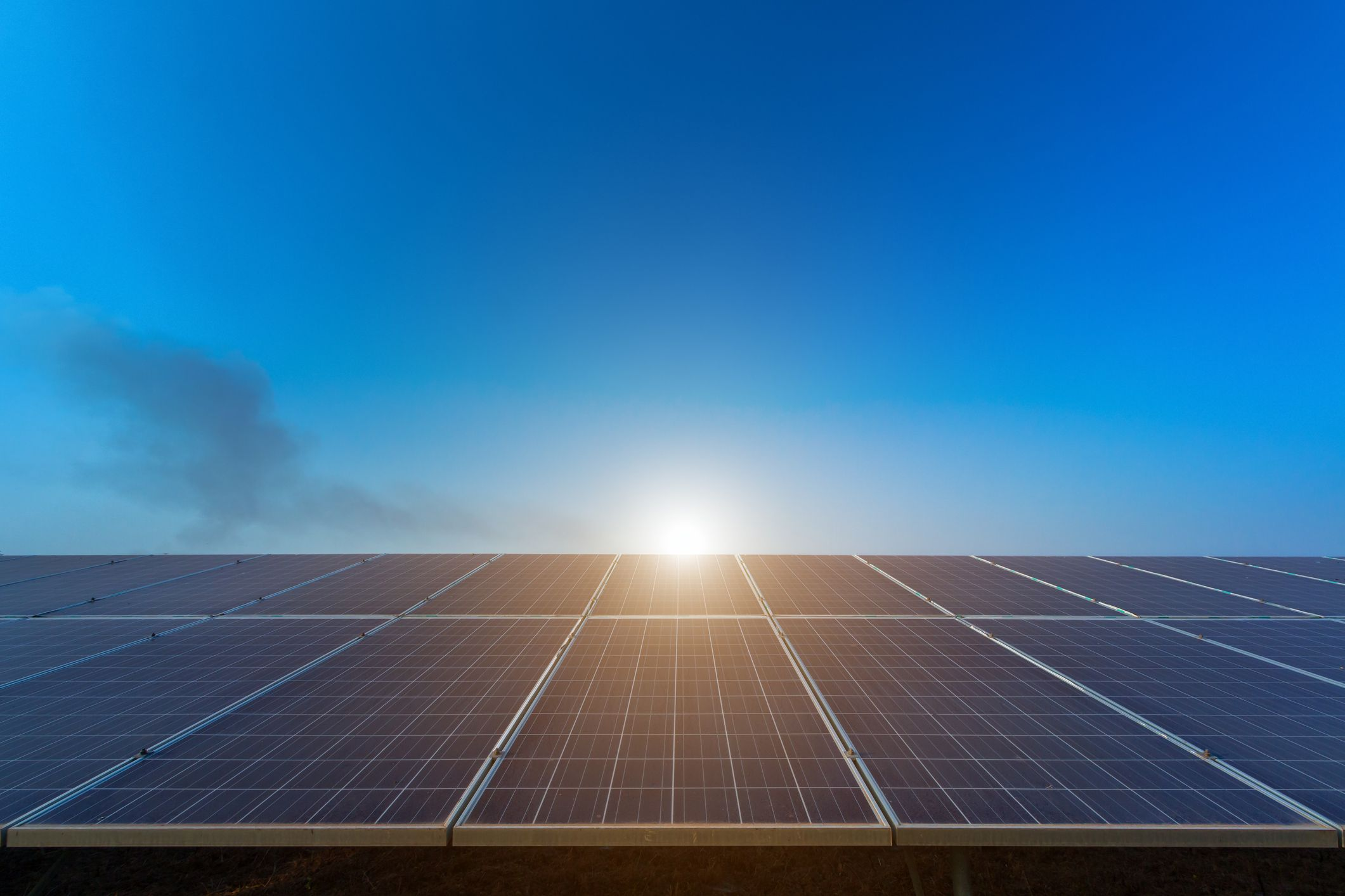 low-angle-view-of-solar-panels-against-sky-royalty-free-image-1587389153
