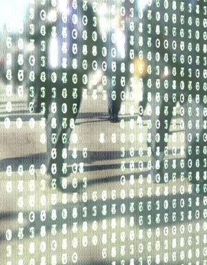 digitization-thumb
